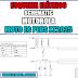 Esquema Elétrico Manual de Serviço Celular Smartphone MOTO E6 PLUS - XT2025 - Schematic Service Manual
