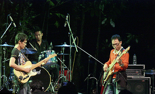 Dialog Drama Bahasa Jawa 3 Orang Orangi Ki Anwari Episode 127