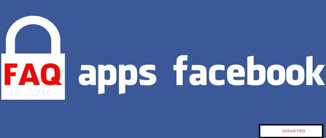 Share TUT Unlock FAQ Facebook link 062 mới nhất 2018 - Zoy Thủ Thuật