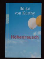 http://samtpfotenmitkrallen.blogspot.ch/2013/07/hohenrausch.html