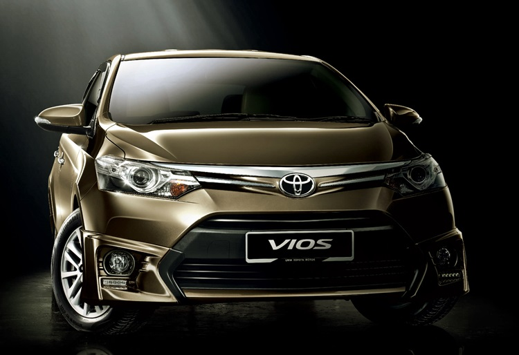 2019 Toyota Vios Release Date Specs Price Cars Toyota Review
