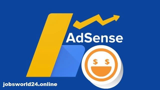 12 نصيحة للحصول على موافقة Google Adsense