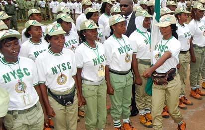 FG, governors to recruit N-Power cadets, Corps members for