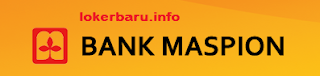 Loker Terbaru Bank Maspion