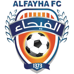 Recent Complete List of Al-Fayha Saudi Arabia Roster 2017-2018 Players Name Jersey Shirt Numbers Squad 2018/2019/2020