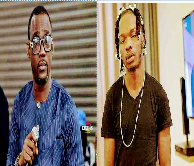 News:  Pasuma Blast Naira Marley when he said we are not Marlians, for 35 years on stage, How old is Marlians self?