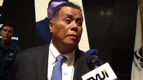 Rektor UI Diizinkan Rangkap Jabatan, Hartanya Rp 52 M