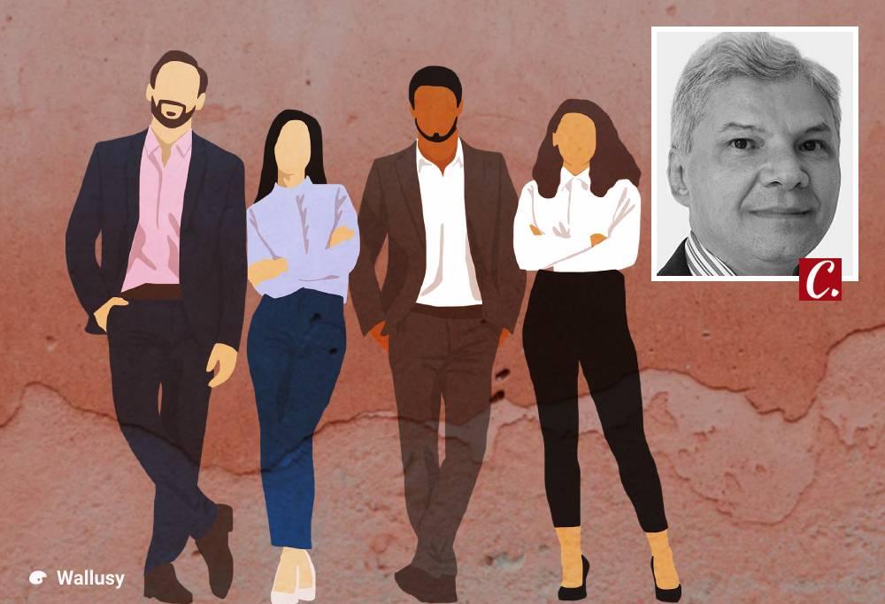 literatura paraibana cronica auto ajuda imagem social aparencias relacionamentos