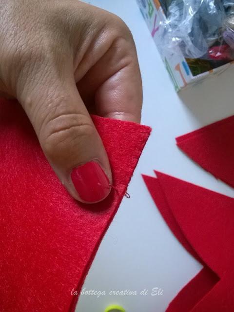come-realizzare-il-punto-festone-per-cucire-il-feltro