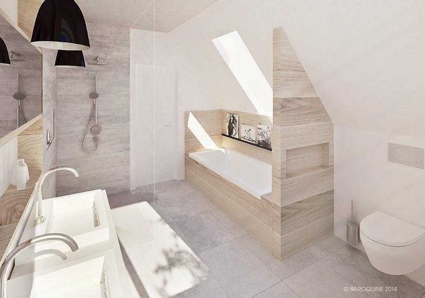 Badezimmer 8 Qm - Haus Dekoration - Gpusbcba.com