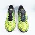 TDD350 Sepatu Pria-Sepatu Futsal -Sepatu Specs  100% Original