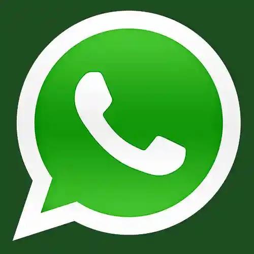 تطبيق واتس اب ماسنجر WhatsApp Messenger أحد برامج المراسلة والدردشة الأكثر شعبية لجميع أنظمة التشغيل بما في ذلك Android و IOS و Windows Phone