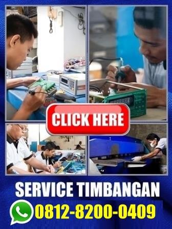 service timbangan digital, harga service timbangan digital, service timbangan, timbangan murah