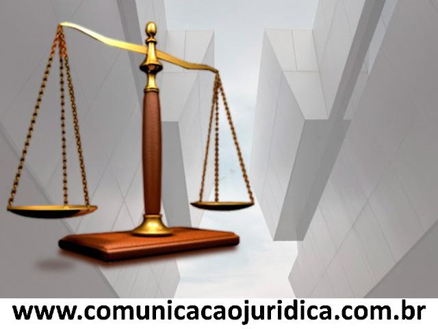 Clínica Psiquiátrica Saint Roman: Justiça do Rio concede indenização a paciente agredido em clínica psiquiátrica