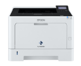 Epson WorkForce AL-M320DN Driver Downloads