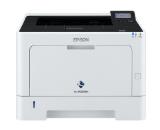 Epson WorkForce AL-M320DN Driver Downloads