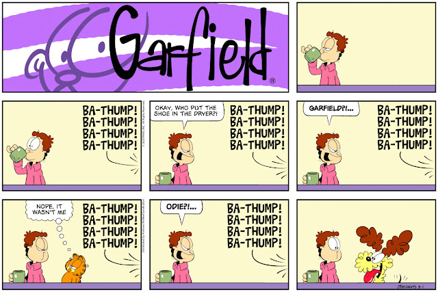 https://garfield.com/comic/2020/03/01