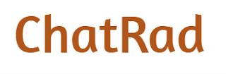 Chatrad logo