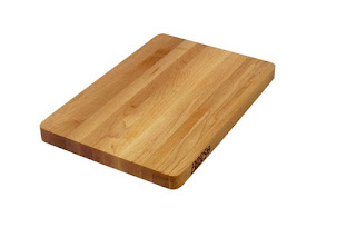 cutting board john boos
