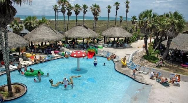 Queen Resort Yogyakarta