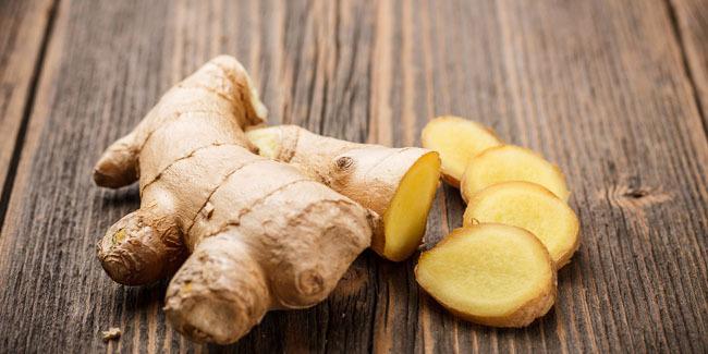 Makanan-makanan yang Bisa Mencegah Kanker Rahim