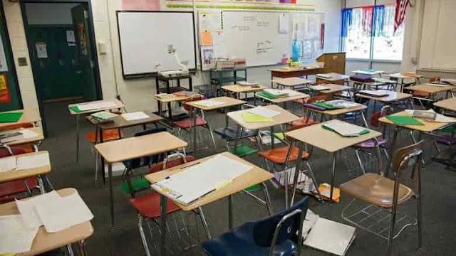 Schools Teachers to return to Work in Saudi Arabia in Next Week - Saudi-Expatriates.com