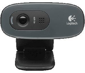 Webcam merupakan gabungan dari kata web dan camera Pengertian Webcam Beserta Fungsi dan Cara Kerjanya