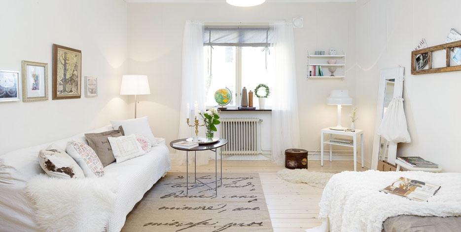 Room Designs-Creative Wedding: Shabby Chic Cottage