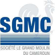 l'ADAS/ Fondation SGMC