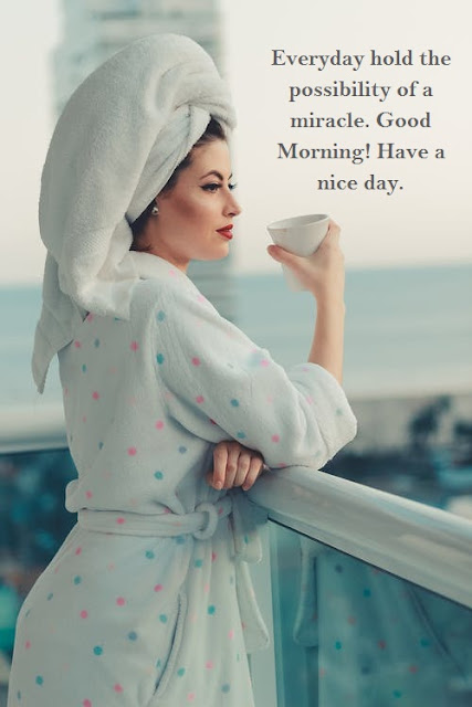 Good Morning Quotes Free Download
