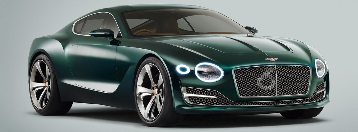 2018 bentley models. wonderful 2018 bentley has not uncovered motors that self discipline the new  continental gt in any case models will probably utilize present v8 and w12  and 2018 bentley t