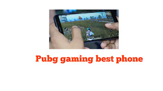 Best pubg mobile gaming phone 2019 latest news in India today