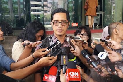 Bikin Deg-Degan! Kasus Korupsi Mantan Gubernur Sumut Berbuntut Panjang, 38 Orang Jadi Tersangka?