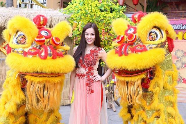 halong hub - tet Vietnam 3