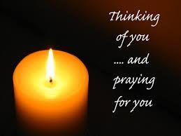 christmas day prayer for family