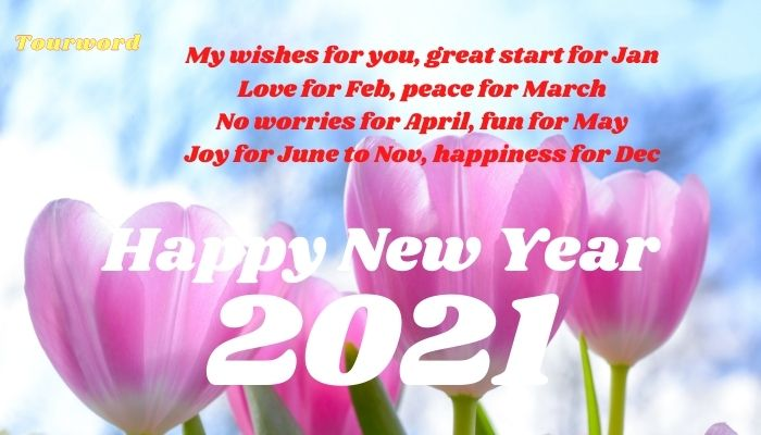 Happy-New-Year-Quotes-Status-With-Images  Happy-New-Year-Best-Messages-in-English