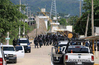 at-least-28-killed-in-bloody-mexican-prison-fight