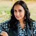 'Demonetisation is great news for startups' By Aditi Balbir, Founder & MD, V Resorts