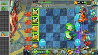 تحميل لعبة Plants vs Zombies 2 apk مهكرة, لعبة Plants vs Zombies 2 مهكرة جاهزة للاندرويد, لعبة Plants vs Zombies 2 مهكرة بروابط مباشرة