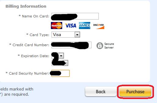 fake name generator free