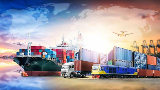 What is Gold Garmetn's transportation method?