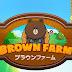 CONSTRUYE LA MEJOR GRANJA CON LOS PERSONAJES DE LINE - ((LINE BROWN FARM)) GRATIS (ULTIMA VERSION FULL PREMIUM PARA ANDROID)