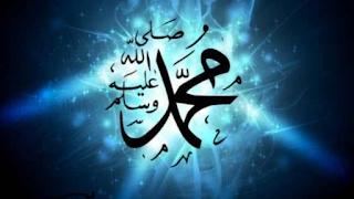 contoh akhlak Nabi Muhammad SAW