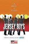 http://www.ihcahieh.com/2016/10/jersey-boys-atlantis-productions.html