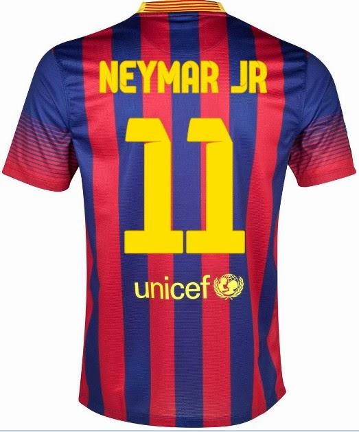c1f0c45110590 camisetas de futbol del real madrid