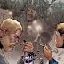 Venom #16 ve Funeral Pyre İnceleme | Absolute Carnage'a Doğru