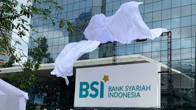 Wow, BSI Luncurkan Griya Hasanah untuk KPR Hingga 30 Tahun untuk Dorong Pertumbuhan Ekonomi