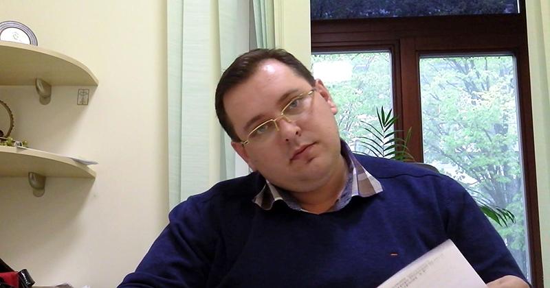 Прокуратура Одесской Области Руководство