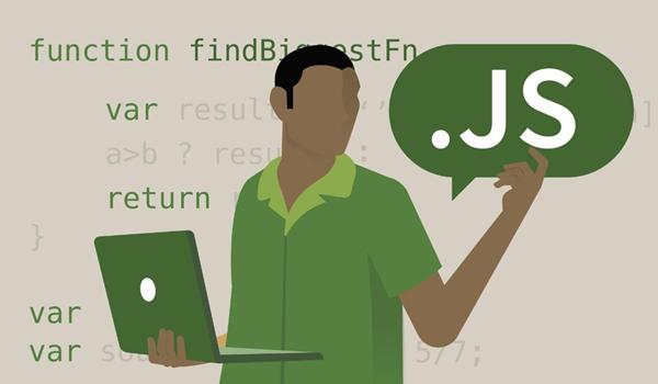 JavaScript là gì? JavaScript mang lại ưu điểm cho thiết kế website nhiều hơn là nhược điểm
