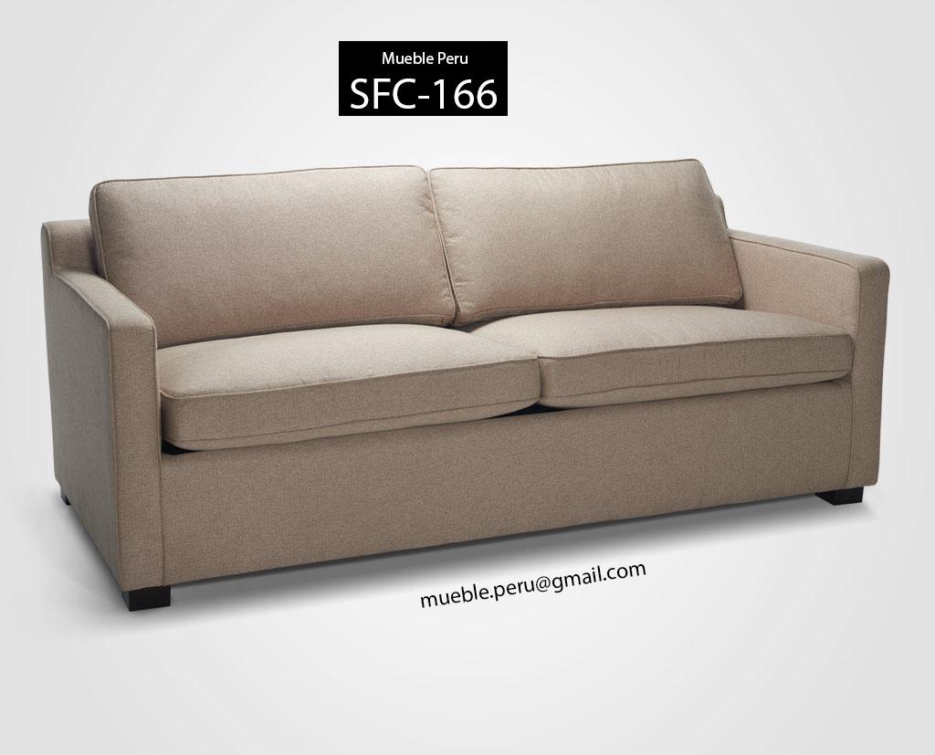 sofa sfc lazy boy lancer mueble peru